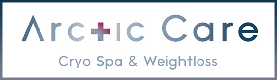 Arctic Care Cryo Spa & Weightloss